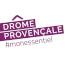 Drôme provencale