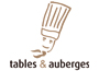 Tables Auberge